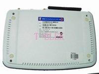 BIGPOND 3G9WB HSPA 3G WiFi Router