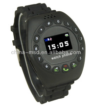 """1.1"""" LCD screen, Special SOS watch for kids,children watch celular kids watch cellular phone MQ999"""