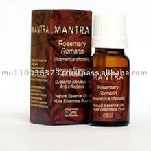 Rosemary Oil Essential - pure essential oil