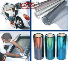solar car 3m window tint film 1.52*12m 99%UVR& high HHR Anti-explosion High performance