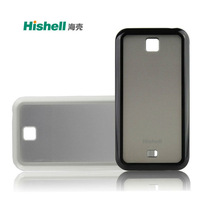 for samsung c6712 hot phone case in china market of electronic