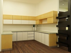 Kitchen carcass buy kitchen wardrobe carcass system for Cheap kitchen carcass