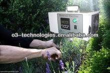 medical air purifier OT-AP1G clean rooms