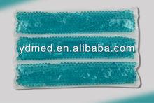 Phthalates-free pvc hot/cold pillow
