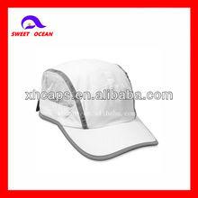 new tennis ports cap hat