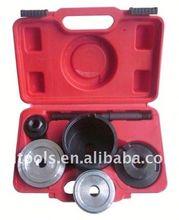2014 Front suspension bush tools-VAG Vehicle Tools auto repair tools fix it ! painting pens