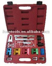 china Engine Timing Lock Kit 16pcs Holding Tool Kit Vehicle Tools fix it car pen