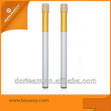 2013 disposable e cigarette 118-K support 500/800 puffs