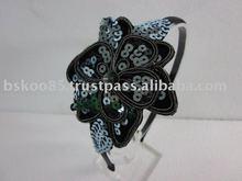 Headband _ Fashion Jewelry Hair Accessories