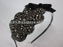 Hairband _ Fashion Jewelry Hair Accessories