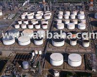 Mazut 100, Base Oil, D2, etc