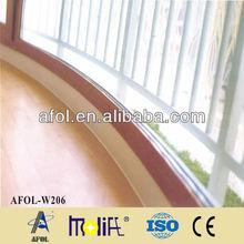 AFOL WINDOW cheap house fashion windows for sale