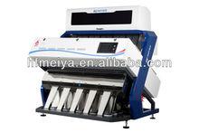CCD coffee bean processing machine high accuracy