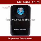 banks power pda,power bank8800mAh