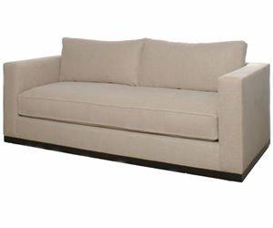 minimalis sofa photo detailed about minimalis sofa