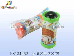 Promotion Plastic Kaleidoscope