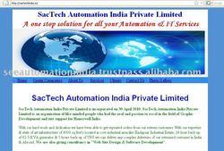 Website designing service provider in india