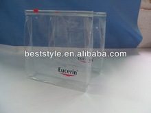 hot sale 2012 pvc hot selling cosmetic bag