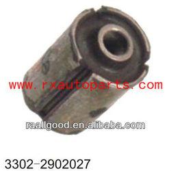 VOLGA Suspension rubber sleeve 3302-2902027 VOLGA-103