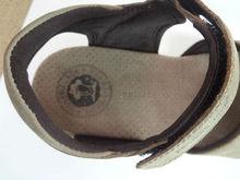 2013 new design men shoes , Wearable Mens Sandals,Flat shoes men 2013, Men slippers