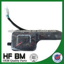 motorcycle meter XR125 ,high quality XR125 meter .cheap price motorcyle meter XR125