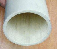 Plastic Core / Tubo Plastico / Mandril Plastico