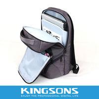 Transit Backpack Bag