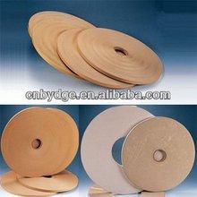 perforated edge sealing decorative tape adhesive