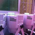 3W*36pcs led stage lighting equipment//110W High Power Waterproof LED Par Light//VIKY brand led lighting fixture