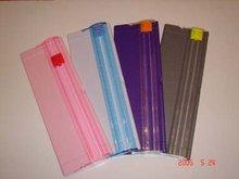 Plastic Paper Trimmer / Cutter