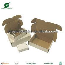 BULK SMALL BOXES FP500721