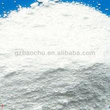 Factory supply Titanium Dioxide Rutile Grade