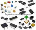 Ic del transistor piezas/resistencia/condensador nct-t157k10trvf fusible/sensor/asic componentes electrónicos