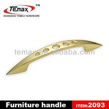 TEMAX Hand shaped door knob