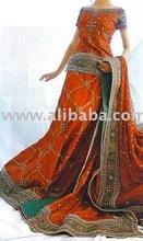 bridal sharara