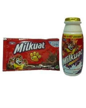 Milkuat