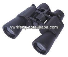 2014 Factory price military telescope Optical Instruments Telescope Binoculars evic telescopic vv mod