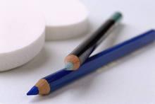 Eye And Lip Pencils
