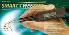Smart Tweezers Multimeter Rcl Lcr Clr Meter