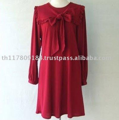 1980s Fashion  Women on Bulk Lots Mixed Vintage Women S Clothes Era  1930s  1980s   Premium