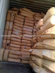 Supplier of Oxidized Asphalt R 85/25