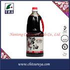 dark soy sauce brands