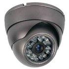 Dome Camera Color IR Vandal-proof