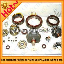 wholesale high performance auto parts for kia pride