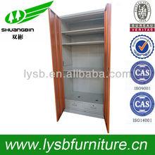 farme modular closet cabinet for bedroom