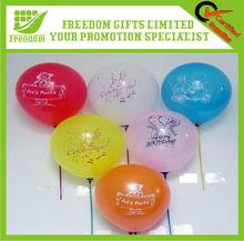 Advertising Popular Balloons Decoration