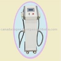 Ipl Skin Rejuvenation Machine Home