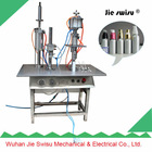 factory price our version of perfume filling machine