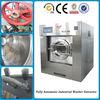 Hospital/hotel industrial washing machine