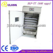 chicken egg incubator used industry